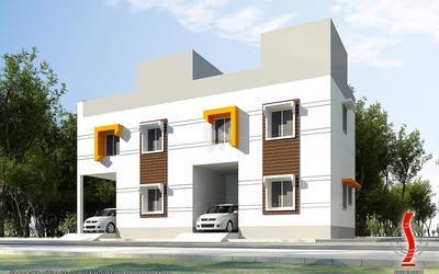 adityaas-villas-in-madambakkam-elevation-photo-1dhv