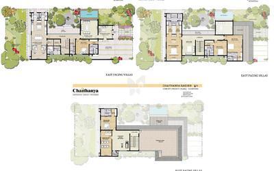 chaithanya-rakuen-in-whitefield-1lzx