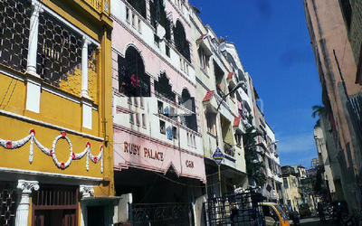 rb-ruby-palace-in-egmore-elevation-photo-1rf5