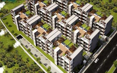 suvastu-king-george-avenue-in-sarjapur-floor-plan-2d-1cjo.