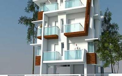 nu-tech-annai-illam-in-anna-nagar-elevation-photo-jiv