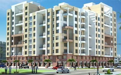 khinvasara-aranyeshwar-park-phase-ii-in-padmavati-elevation-photo-1d5a.