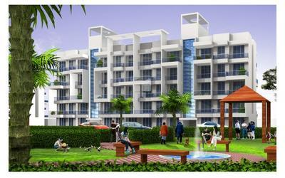 colours-swastik-residency-in-boisar-elevation-photo-lu0
