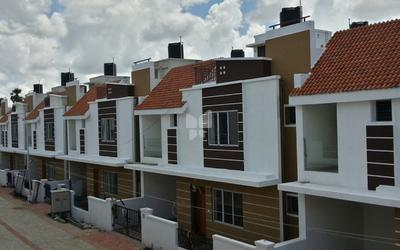 golden-boulevard-apartment-in-singaperumal-koil-elevation-photo-1stl