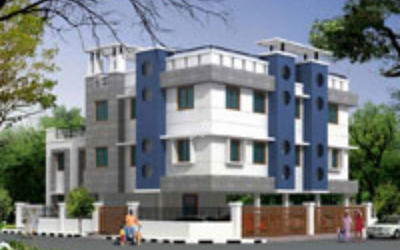 lakshmi-builders-thirumalai-nagar-in-perungudi-elevation-photo-obx