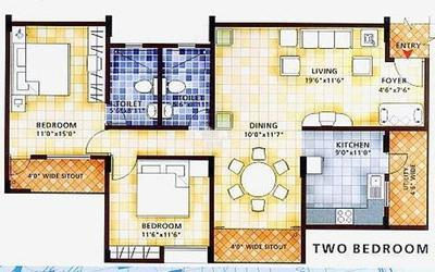 casa-gopalan-in-whitefield-main-road-floor-plan-2d-ral