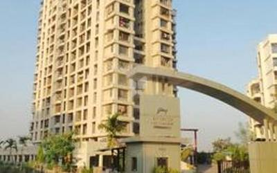 godrej-splendor-in-kalyan-west-elevation-photo-wib