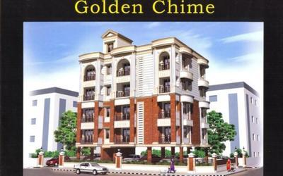 golden-chime-in-mylapore-elevation-photo-mne.
