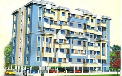 venkatesh-residency-in-hadapsar-elevation-photo-1b5v
