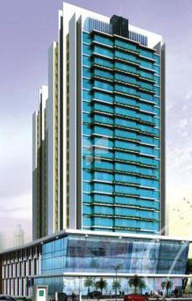 Shree Sai Pearl in Goregaon West, Mumbai by Shree Sai Group Of Companies -  Get TruePrice, Brochure, Amenities, Price Trends and Map on RoofandFloor |
