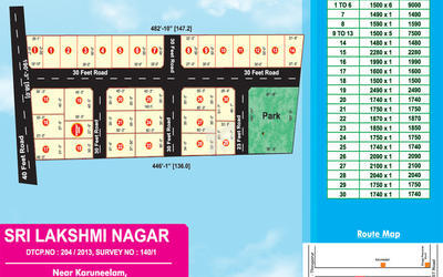 vamanan-sri-lakshmi-nagar-in-thiruporur-master-plan-1wmo