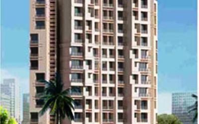 laabh-prinston-in-thane-west-elevation-photo-nfe