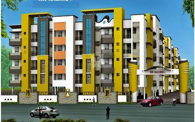 rr-housing-kaliru-in-ramanathapuram-elevation-photo-euz.