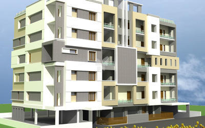pradeep-srinilaya-sterling-court-in-madhapur-elevation-photo-xcb