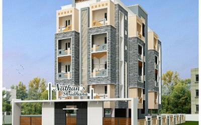 nathans-shridhana-in-t-nagar-elevation-photo-1sr0