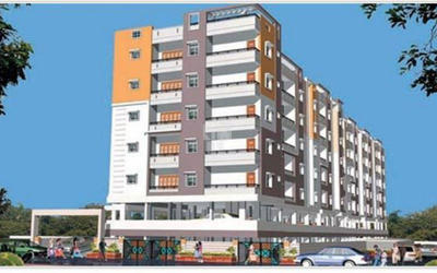 nestcon-metro-residency-in-musheerabad-elevation-photo-nm6
