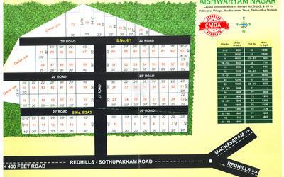 veekay-aishwaryam-nagar-in-madhavaram-master-plan-1y0a