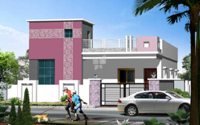 tps-krishna-nagar-in-moula-ali-elevation-photo-1bve