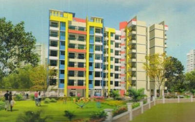 abhidarshan-homes-in-titwala-elevation-photo-1scd