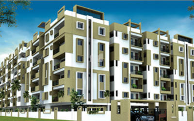 rohit-residency-in-jp-nagar-7th-phase-elevation-photo-ej0