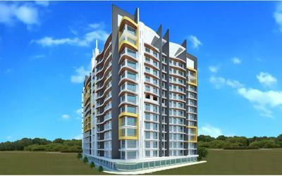 vijay-laxmi-swapnapurti-in-jogeshwari-east-elevation-photo-sww