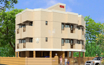 issac-manor-in-ashok-nagar-elevation-photo-gf5
