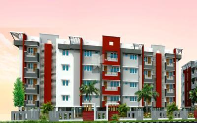 shree-magnolia-apartments-in-porur-elevation-photo-q7q