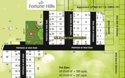 fortune-intellectuals-colony-in-kadthal-master-plan-1gib
