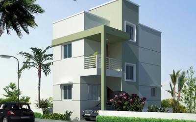 amazze-green-park-in-27-1614774579632