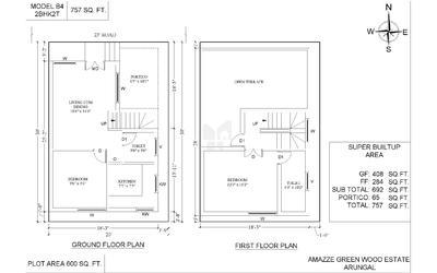 amazze-green-park-in-chromepet-floor-plan-2d-13gu