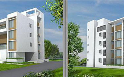 marvel-viento-in-indira-nagar-elevation-photo-e9c