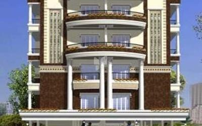 mj-heritage-in-rt-nagar-elevation-photo-1bmd