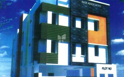 rajah-homes-in-velachery-elevation-photo-1foa