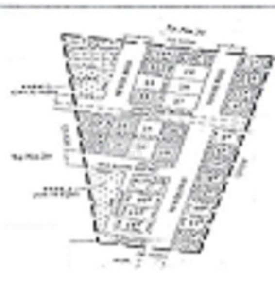 SLN Dream City - Master Plans
