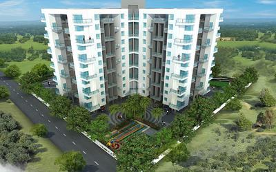akshardham-apartments-in-kondhwa-elevation-photo-1enc