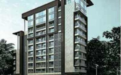 ahuja-central-in-vasant-vihar-elevation-photo-yvb