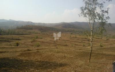 samrajya-bhor-nandgaon-in-paud-road-elevation-photo-1h94