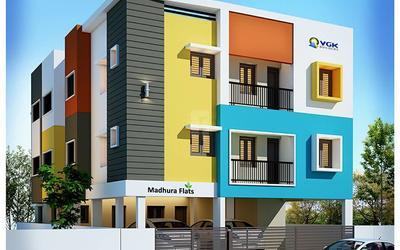 vishnu-madhura-flats-in-chromepet-elevation-photo-1haj