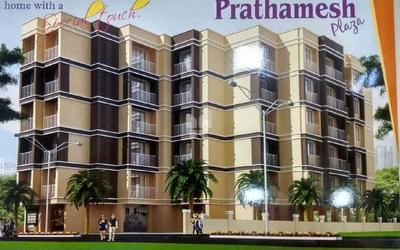 tirupati-prathamesh-plaza-in-dombivli-east-1hx3