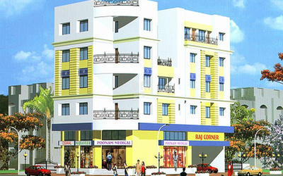 bafna-jangda-raj-corner-in-shivajinagar-elevation-photo-1g9n