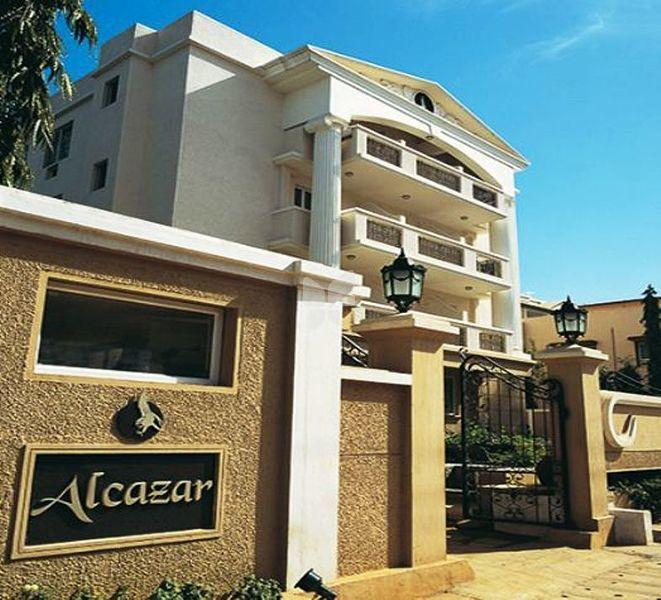 Prestige Alcazar - Project Images