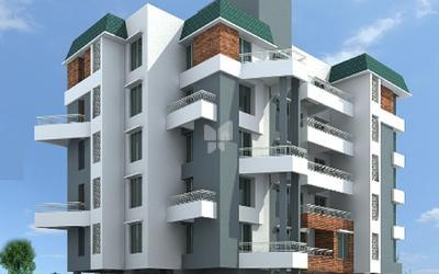aditya-pristine-in-baner-elevation-photo-1ylo