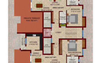 kcee-properties-bhavyam-in-kk-nagar-nqv