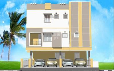 googal-orange-homes-in-madanandapuram-elevation-photo-1nqr
