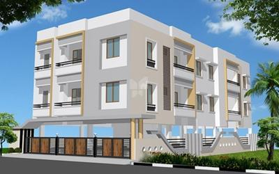 dharaa-enclave-in-navalur-elevation-photo-1dcy