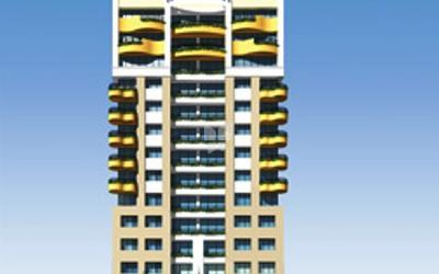 ghp-abhilasha-in-chandivali-elevation-photo-zlx