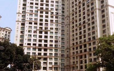 hiranandani-estate-amanda-in-manpada-elevation-photo-war