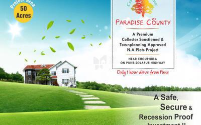 landmark-paradise-county-master-plan-1t83