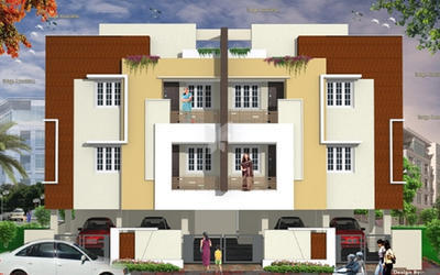 uni-homes-chozhan-residence-in-medavakkam-elevation-photo-1nye
