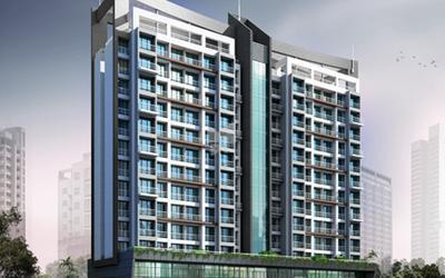 platinum-venecia-in-nerul-elevation-photo-kmf